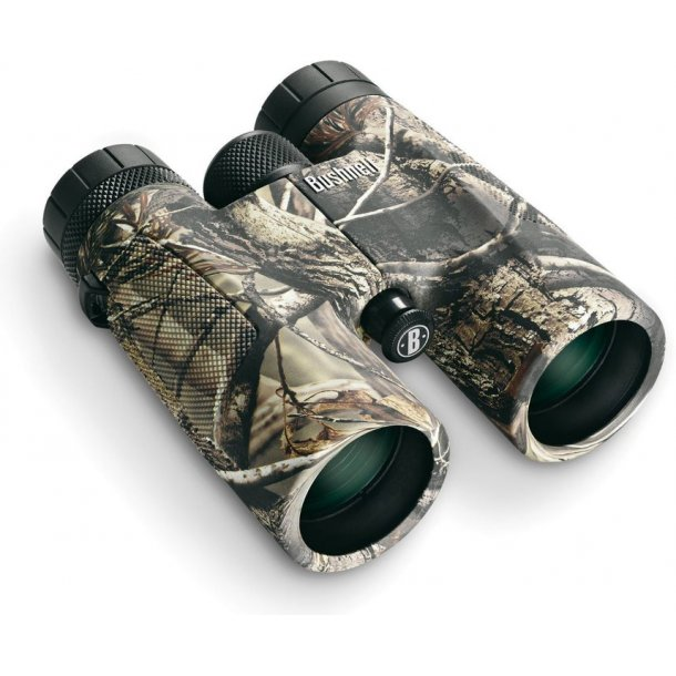 Bushnell PowerView 10x42 camo