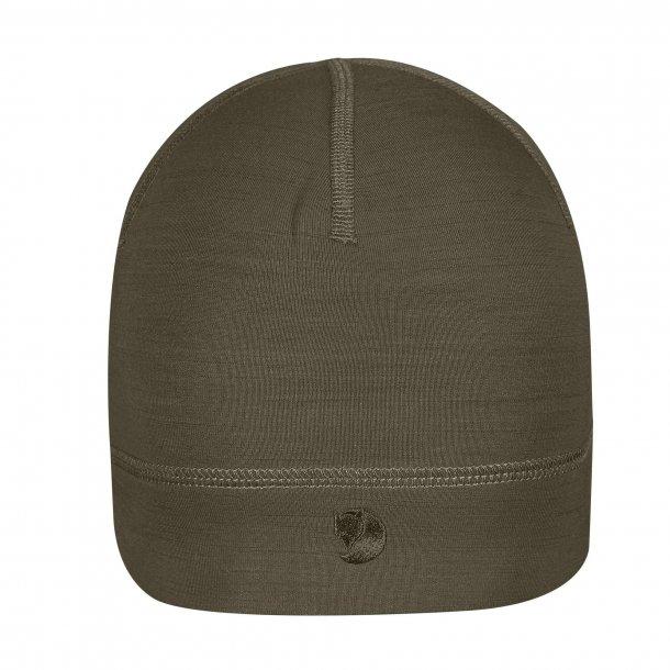 Fjällräven Keb Fleece Hat