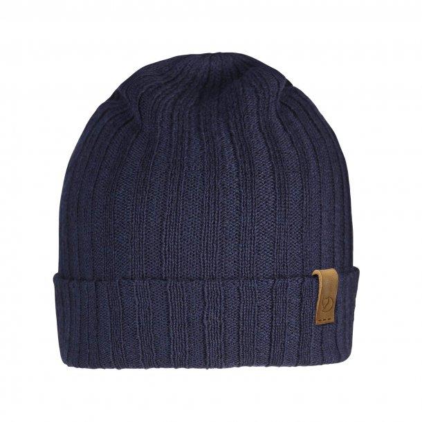 Fjällräven Byron Hat Thin One Size
