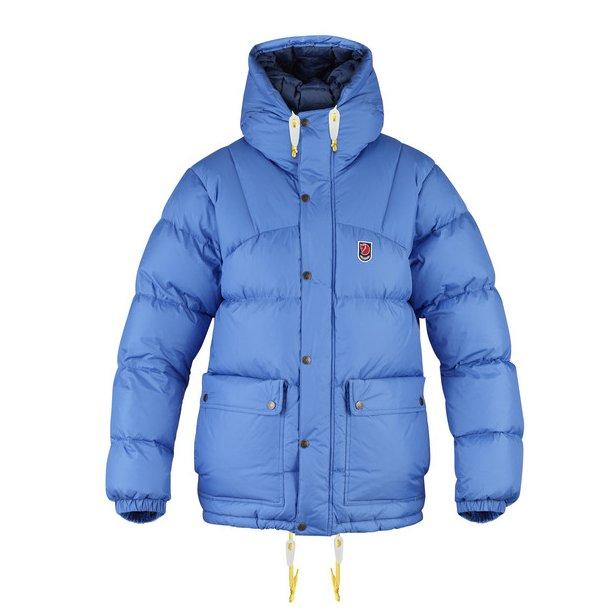 Fjällräven Expedition Down Lite Jacket Men's