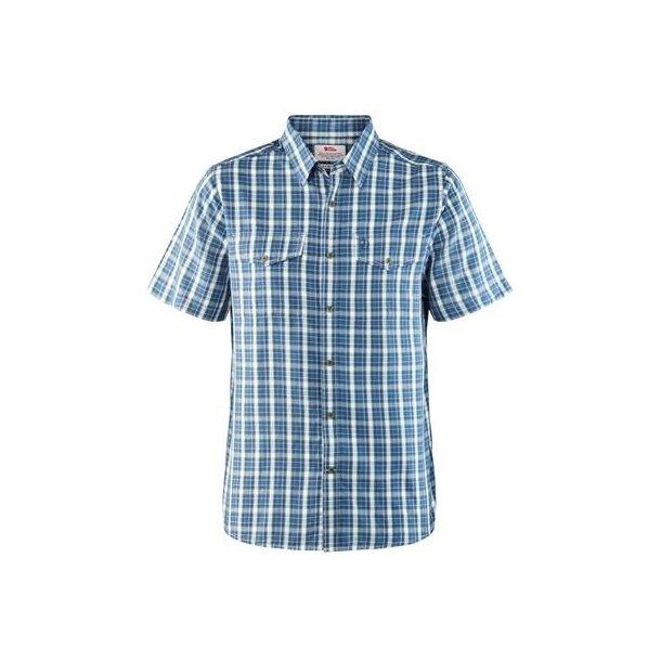 Fjällräven Abisko Cool Shirt SS M