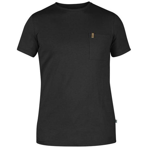Fjällräven Övik Pocket T-shirt M