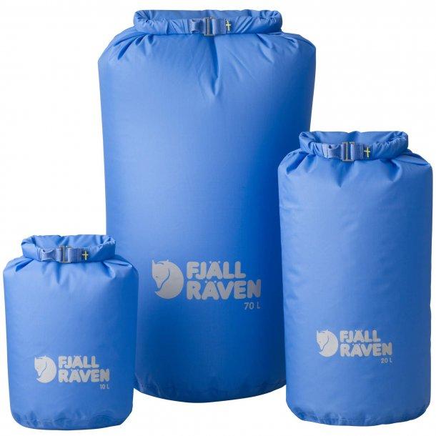 Fjällräven waterproof Packbag
