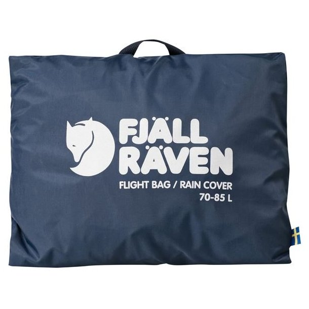 Fjällräven Flight Bag 70-85