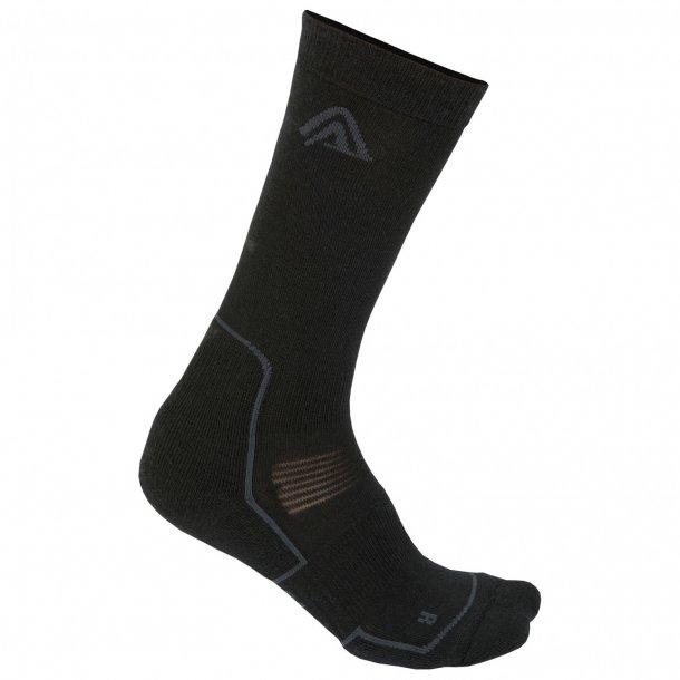 Aclima Trekking Socks Black