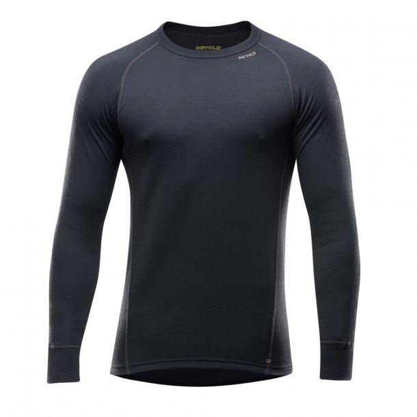 Devold Duo Active Man Shirt