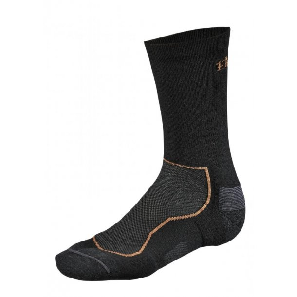 Härkila Endurance All Season Sock Sort