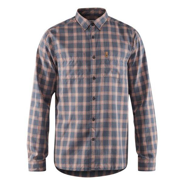 Fjällräven High Coast Shirt LS M