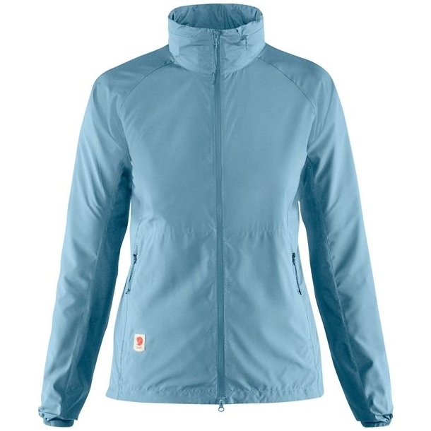 Fjällräven High Coast Lite Jacket W